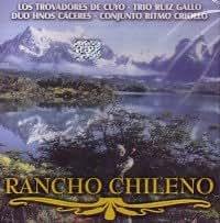 RANCHO CHILENO