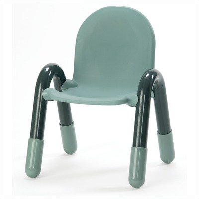 Angeles B7911 11 Inch BaseLine Chair