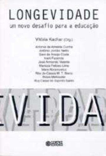 Ensaios Enveredados (Portuguese Edition)