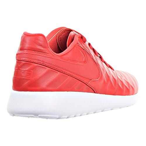 Nike 853535-667, Scarpe Sportive Uomo Rosso