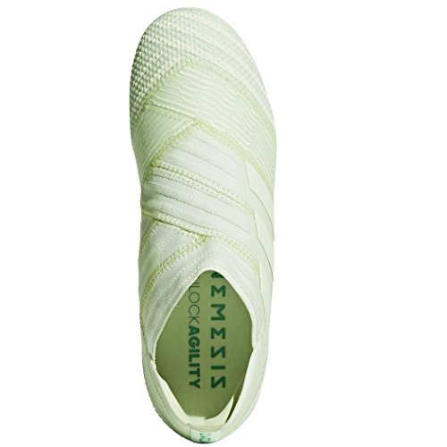 adidas Nemeziz 17+ 360Agility FG Fußballschuh Kinder