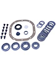 Ford Racing (M-4210-B2) Ring and Pinion Installation Kit