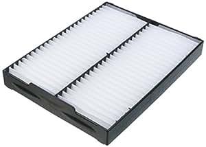 Best Cabin Air Filter Sx Suzuki