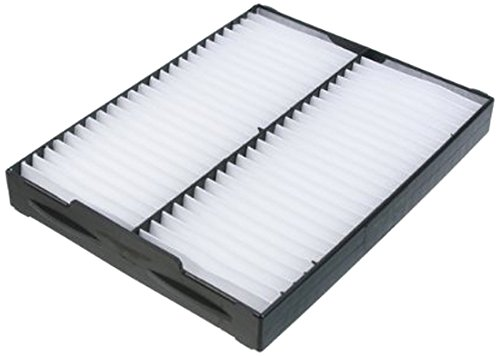 NPN ACC Cabin Filter for select  Suzuki models