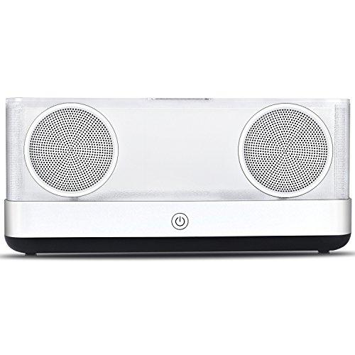 portable pc speakers - 3