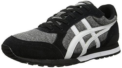 Onitsuka Tiger by Asics Colorado Eighty-Five Lona