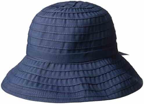 e6a331896 Shopping Wardrobe Eligible - Bucket Hats - Hats & Caps - Accessories ...