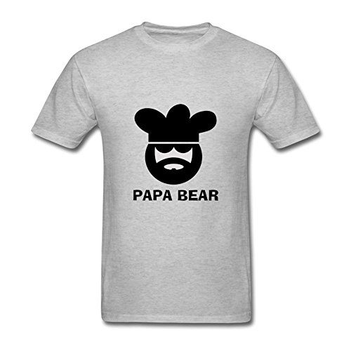 oulin-mens-papa-bear-t-shirt-grey-xxxl
