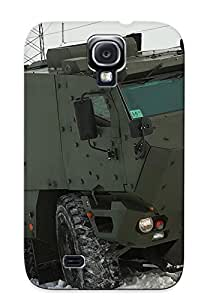 OioLLbG798qjoUL Podiumjiwrp Awesome Case Cover Compatible With Galaxy S4 - Kamaz Typhoon
