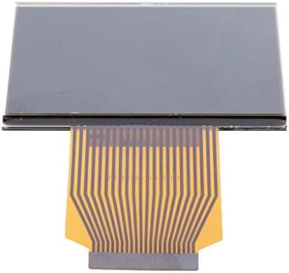 SAAB 9-3 ACC変換キット用の高性能ディスプレイ画面5046214 4755567 4755955
