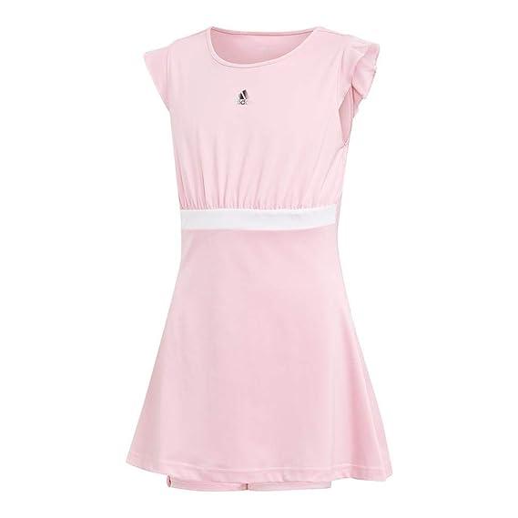 0a041195c6b8 Amazon.com: adidas Ribbon Dress: Sports & Outdoors
