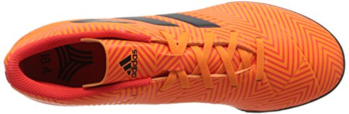 mandar Football 000 Negbás Adidas 4 De Nemeziz Tf Chaussures Homme Rojsol Tango Orange 18 xxHpAvw0Uq