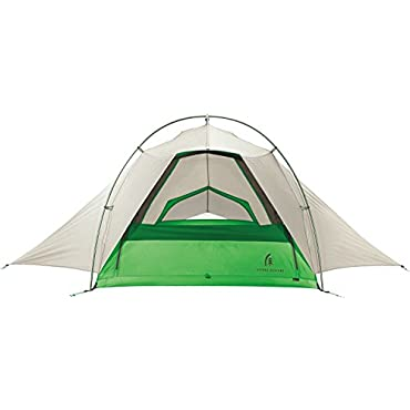 Sierra Designs Lightning Tent ( 2 Person)