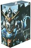 機動戦士Zガンダム Part III ― メモリアルボックス版 [DVD]