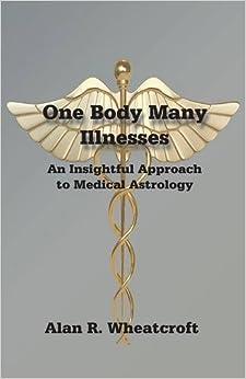 One Body Many Illnesses