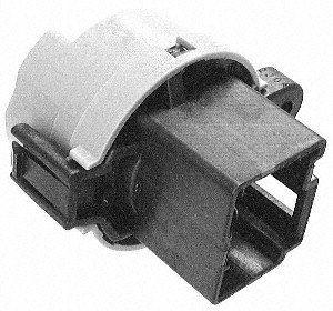 Standard Motor Products Ignition Switch ()