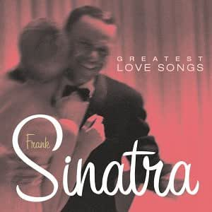 song about old lovers meeting in grocery store Check out our list of the best love songs of all time from the greatest artists in pop, rock, soul and more, get in the mood with these songs about love.