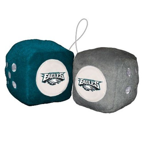 philadelphia eagles merchandise - 6