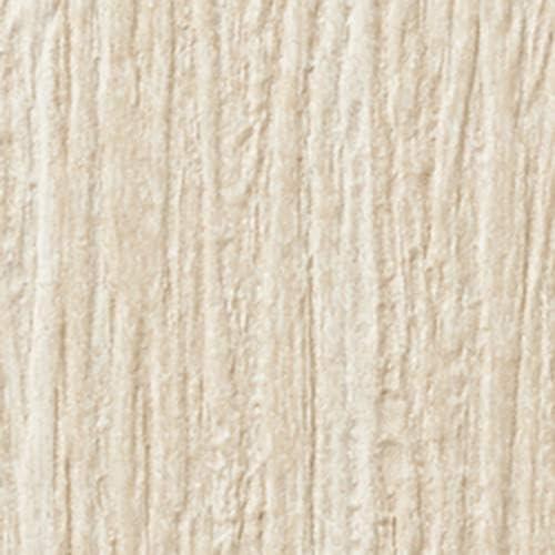 サンゲツ SP 壁紙 (クロス) 糊なし/のり無し (SP9589) 【1m×注文数】 巾92cm | パターン 木目調 / SP 2019-2021