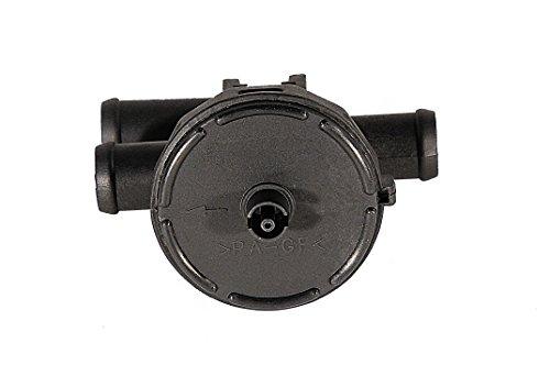 ACDelco 15-51341 GM Original Equipment Heater Water Flow Control Valve