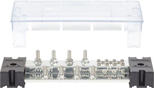 battery bus bar - 2