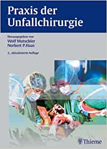 advances in surgical