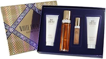 White Diamonds by Elizabeth Taylor for Women, Set