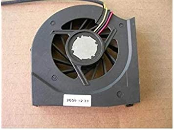 437945-001 437945-001 SLACB Genuine Intel Xeon Processor E5310 16