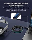 [Upgraded Version] KIWI design USB C Cable 16