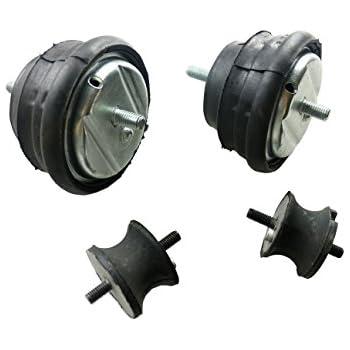 front engine motor transmission mount fit for. Black Bedroom Furniture Sets. Home Design Ideas