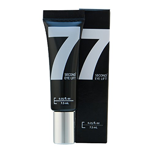 Best Eye Lift Cream - 6