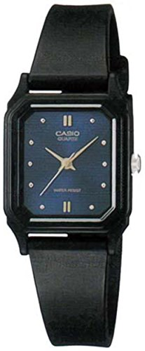 Casio Womens Casual Sports LQ142E2A