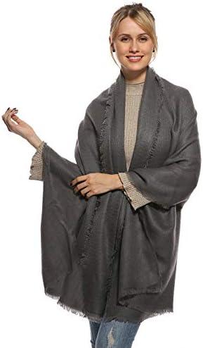 Luxury Cashmere Feeling Winter Blanket
