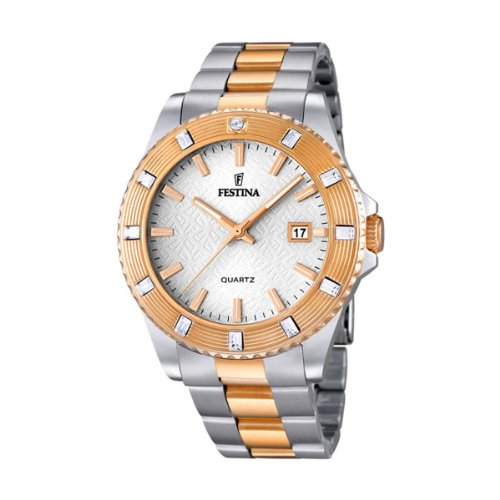 Festina Vendome, Women's Wristwatch