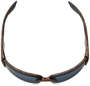 Costa Del Mar Rockport Sunglasses