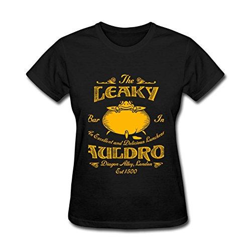 olqoususm-womens-the-leaky-cauldron-bar-and-inn-t-shirt-black-xxl