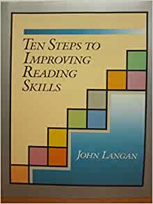 literature review on improving reading skills