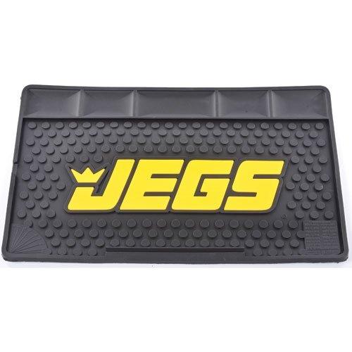 JEGS 80170 Workbench Utility Mat