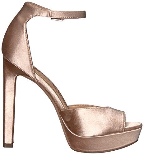 b82dc33f6aa Sam Edelman Women s Wallace Heeled Sandal - Shoes Online Shop