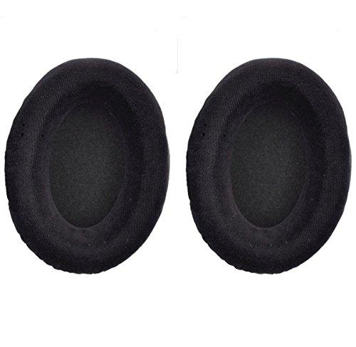 Genuine Replacement SENNHEISER HD650 Headphones