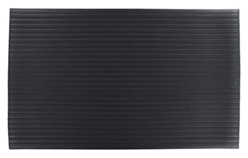 Air Step Anti-Fatigue Floor Mat