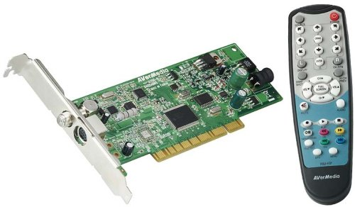 AVERMEDIA A700 DVB-S WINDOWS 8 DRIVER DOWNLOAD