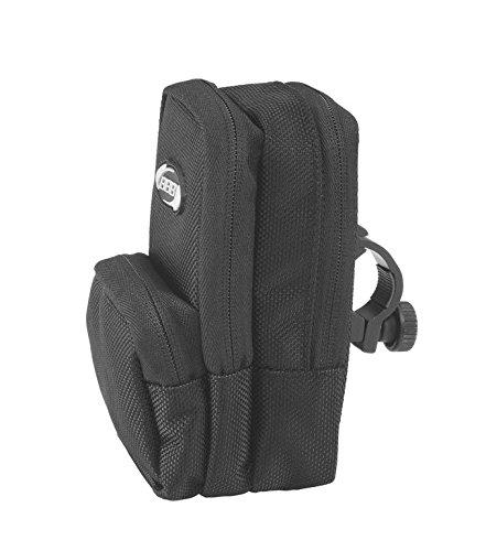 BBB Trainer Frontpack BSB-09 - Bolsa de manillar