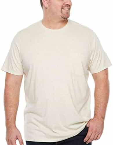 7db1dee1b46 Shopping 2 Stars & Up - Beige - T-Shirts & Tanks - Clothing - Men ...