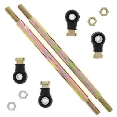 Tie Rod Assembly Upgrade Kit Polaris Sportsman XP 850 EFI 2009 2010 2011