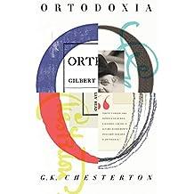 Ortodoxia (Clássicos MC)
