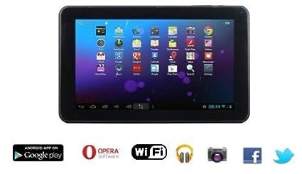 amazon com craig electronics capacitive cmp756 9 inch 4gb tablet rh amazon com Craig Electronics Notebook Craig Tablet Computer