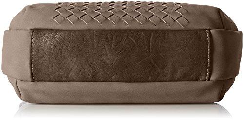 Brown Braun Women's Gabor 29 Bag Women's Cross Gabor Atena Body 0Svqpw6