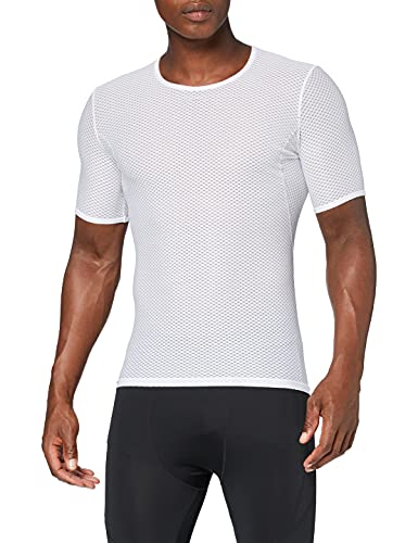 Craft Stay Cool Superlight T-shirt voor heren