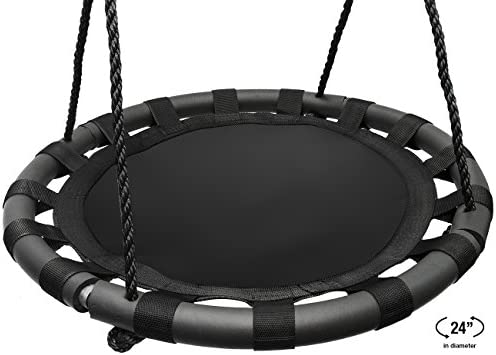 Sorbus Spinner Swing Playground Accessories